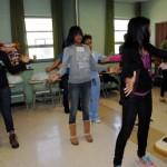 Dancepic1